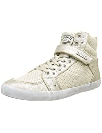 Kaporal Snatchy, Sneakers Hautes femme