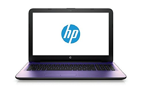HP-15-AC115N-Ordenador-porttil-Notebook-2-GHz-500-GB-disco-duro-8-GB-Tarjeta-grafica-AMD-Color-Purpura-Iris