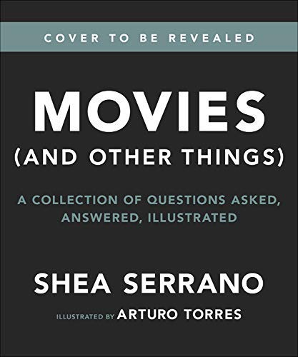 Movies (And Other Things) (English Edition)