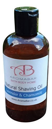 aceite-de-afeitar-natural-con-lavanda-y-manzanilla-125ml-para-pieles-extra-sensibles