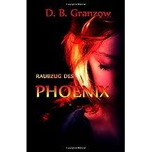 Raubzug des Phoenix