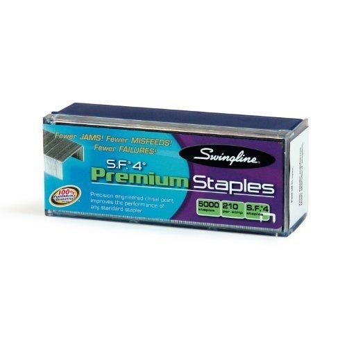 swi35450-swingline-sf4-all-premium-standard-staples-by-swingline