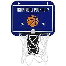Amazon Fr Panier De Basket Poubelle
