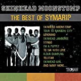 Skinhead Moonstomp: the Best O