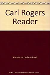 The Carl Rogers Reader (1989-08-23)
