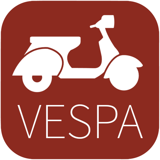 vespa-scooters-the-essential-buyers-guide