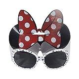 Minnie Mouse Gafas de Sol Percha Individual (Artesanía Cerdá 2500000634)