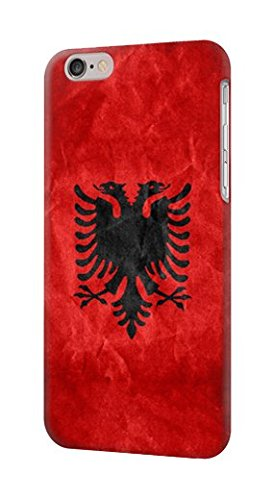 r2982-albania-football-soccer-red-flag-case-cover-for-iphone-6-6s