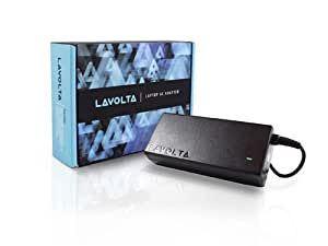 Alimentation - Chargeur - Adaptateur secteur générique PA-10 pour pc portable Dell Inspiron 1720 1721 1750 1764