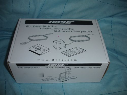 bose-wave-konnect-kit-for-ipod