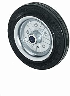 verzinkt Stellringe 20 St/ück Stellring 15 x 25 x 12 mm DIN705 Stahl galv