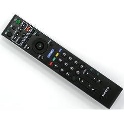 Mando a distancia para televisión SONY RM-ED016 /, nuevo