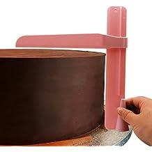 Yinew Fondantglätter Fondant Tortendeko Kuchen Dekorieren Handwerk Sugarcraft Smoother Polisher Tool