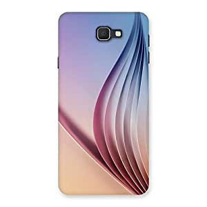 Neo World Light Colour Shade Back Case Cover for Samsung Samsung Galaxy J7 Prime