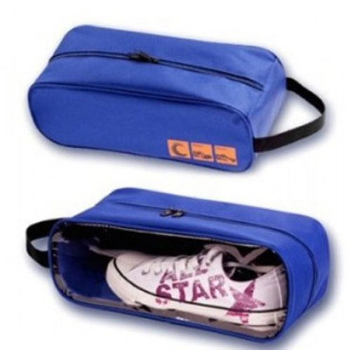 Belkin aus der amazing-Trading Kiste aus atmungsaktivem unerwartete Sport Tennis Tasche für Schuhe Wasserdicht Visual