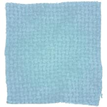 suchergebnis auf f r textilfarbe hellblau. Black Bedroom Furniture Sets. Home Design Ideas