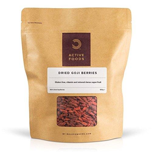 raw-and-natural-goji-berries-500g