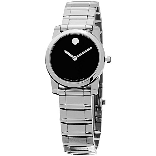 movado-vizio-womens-255mm-silver-steel-bracelet-case-sapphire-watch-0606681