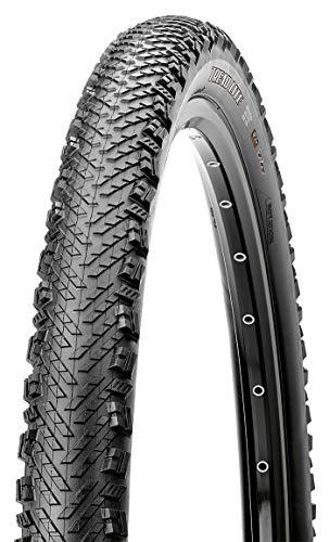 Maxxis Tread Lite Fahrrad Bereifung, Schwarz, 29 x 2,10 (Der Bedeutung Wort S Mit)