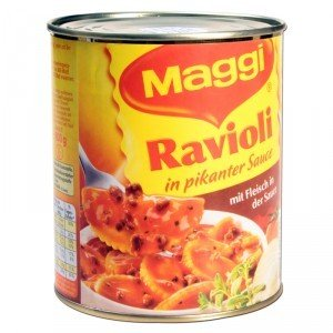 secret-box-safe-money-box-maggi-ravioli-tin-12-x-10-cm