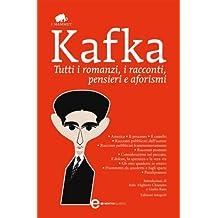 La Metamorfosi e altri racconti (Evergreen) (Italian Edition)