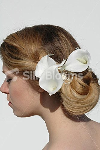 32-cm-perle-cristal-vintage-calla-lily-equalisateur-mariage-haircomb