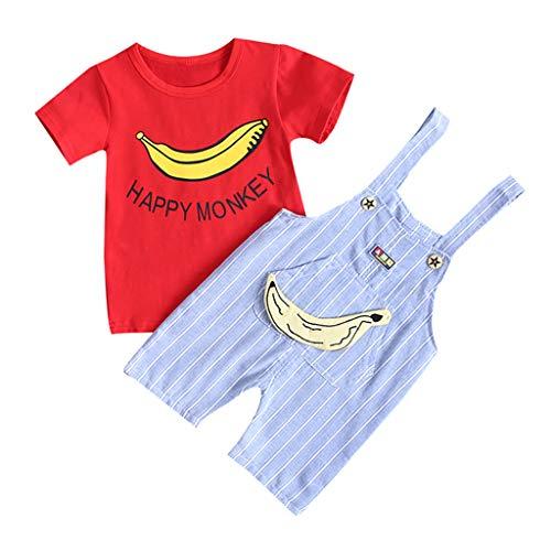a50c87533 T-cottons underwear der beste Preis Amazon in SaveMoney.es