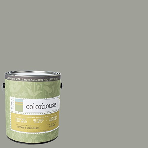 yolo-colorhouse-semi-gloss-interior-paint-metal-04-gallon