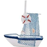 Amazon.es: maquetas de barcos de pesca: Hogar y cocina