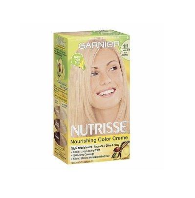 garnier-nutrisse-nutriente-color-crema-111-extra-light-biondo-cenere-cioccolato-bianco-kit