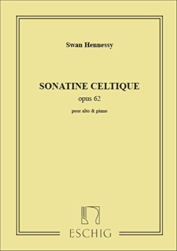 son-celtique-alto-piano