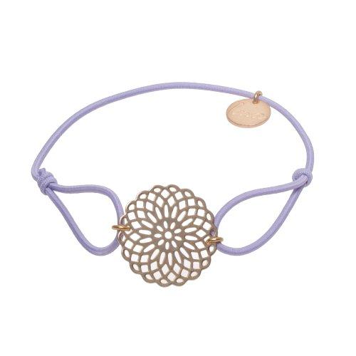 lua-accessories-Damen-Armband-Sun-gold