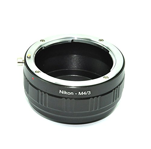 mondpalast-adattatore-mount-per-nikon-ai-g-g-lente-a-m4-3-micro-four-thrid-m43-panasonic-gf-olympus-