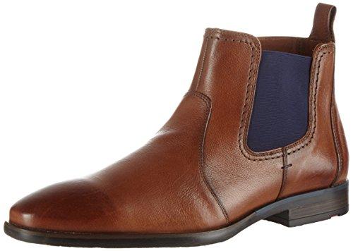Lloyd Dylan Herren Chelsea Boots Reh