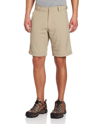 royal-robbins-mens-global-traveler-shorts-khaki-30-by-royal-robbins