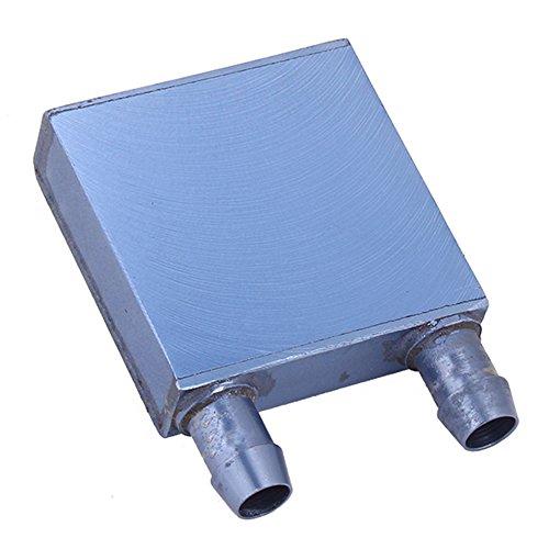 bqlzr-long-lifespan-cpu-bloc-de-refroidissement-en-aluminium-pour-co2-cooler-liquid