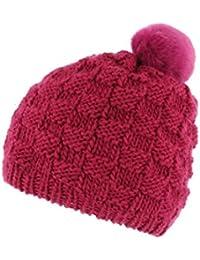 Amazon.it  Herman - Cappelli e cappellini   Accessori  Abbigliamento c11f2c3d2403