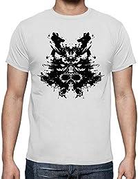 6570c2944a6c Amazon.fr   tee shirt japonais - Vêtements techniques et spéciaux ...