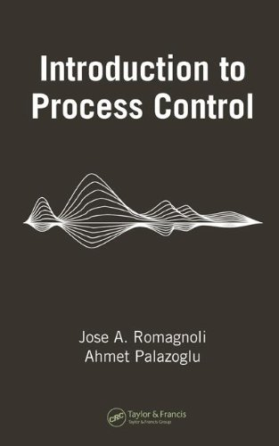 Introduction to Process Control (Chemical Industries)