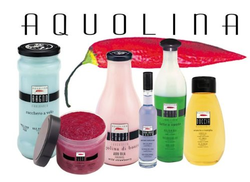 Bagno Doccia Aquolina : Aquolina in offerta su priclist oltre disponibili