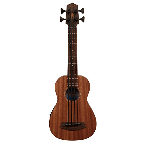 Kala-U-Bass-todos-los-madera-maciza-de-caoba