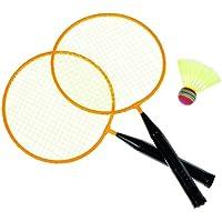 Idena - Juego de raqueta