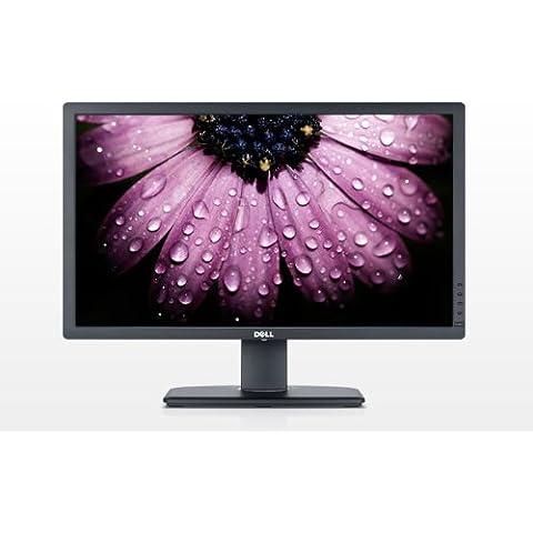 Dell U2713HM - Monitor de 27 2560 x 1440 con tecnología LED [Importado]