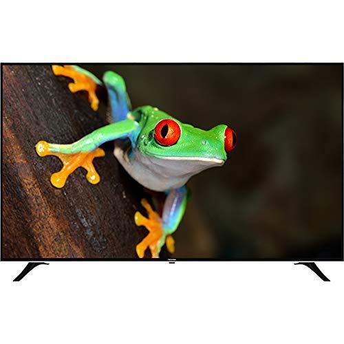 Smart TV Toshiba 75U6763DG 75\