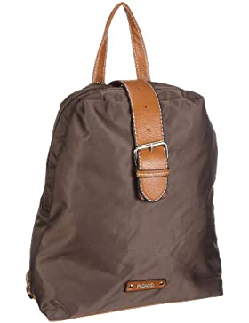 Picard Damen Sonja Rucksackhandtaschen, 25x29x8 cm