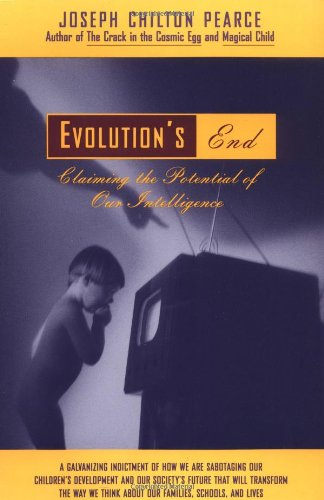 Evolutions End: Claiming the Potential of Our Intelligence