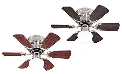 ventilador-de-techo-petite-cepillado-niquel-con-cordon-76-cm