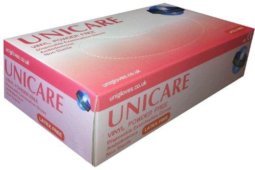 unigloves-ucv1205-guantes-de-vinilo-sin-polvos-tamano-extragrande-100-unidades