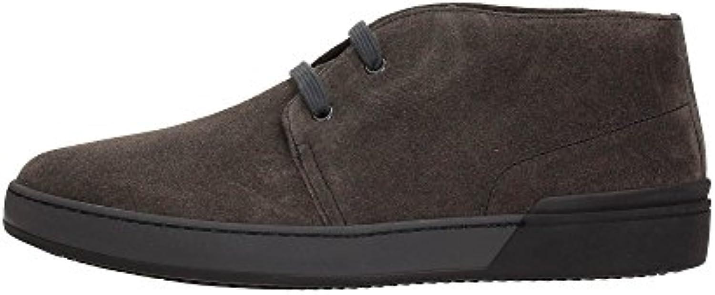 FRAU 20h5 Desert boot Hombre  Zapatos de moda en línea Obtenga el mejor descuento de venta caliente-Descuento más grande