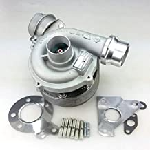 GOWE turbo para Turbo BV39 002 para Renault Kangoo II MEGANE II SCENIC II Modus 1.5